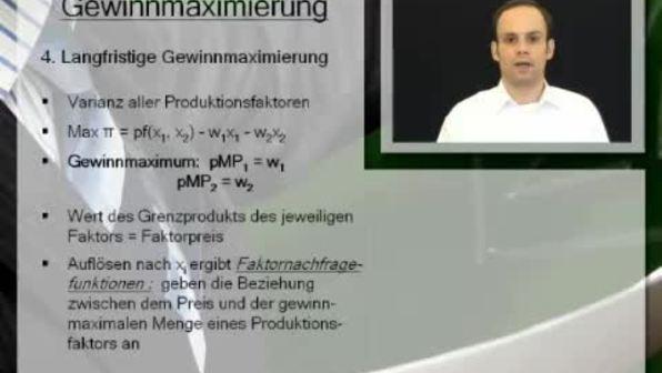 pdf Mitt