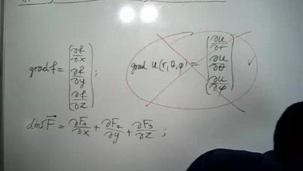 13b83f4a858821f9b4a155bb802cefa2 1