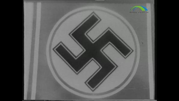Das Begräbnis von Generalfeldmarschall Erwin Rommel