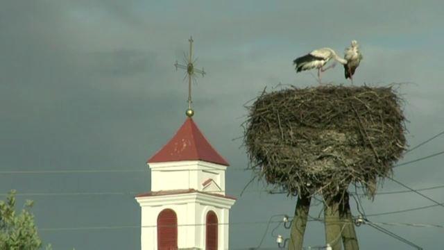 Lettland - Religion, Sprache und Kultur