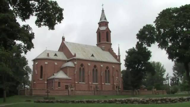 Litauen - Religion, Sprache und Kultur