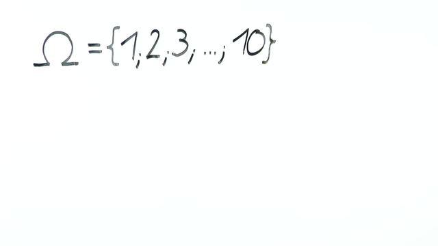 Laplace-Experimente – Modellierung