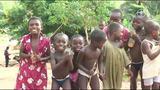 Afrika - Gründe für das Bevölkerungswachstum