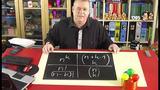 Kombinatorik – Beispiel (2)
