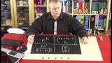 Kombinatorik – Beispiel (4)