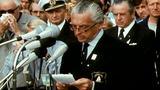 Das Massaker von München - Olympische Spiele 1972