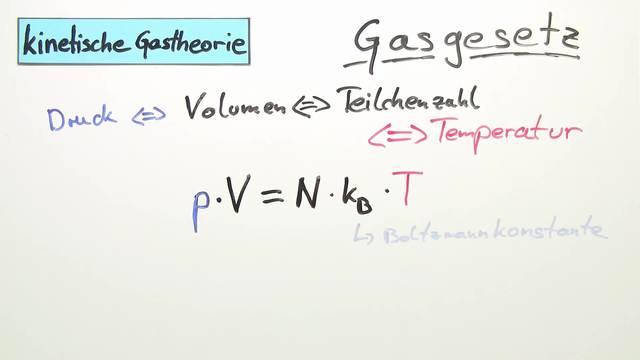 Anwendung mittlere Geschwindigkeit – Physik online lernen