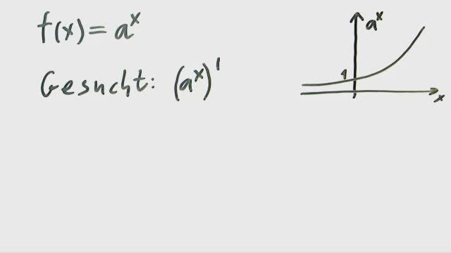 Eulersche Zahl e