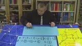 Ebenengleichungen in Koordinatenform aufstellen